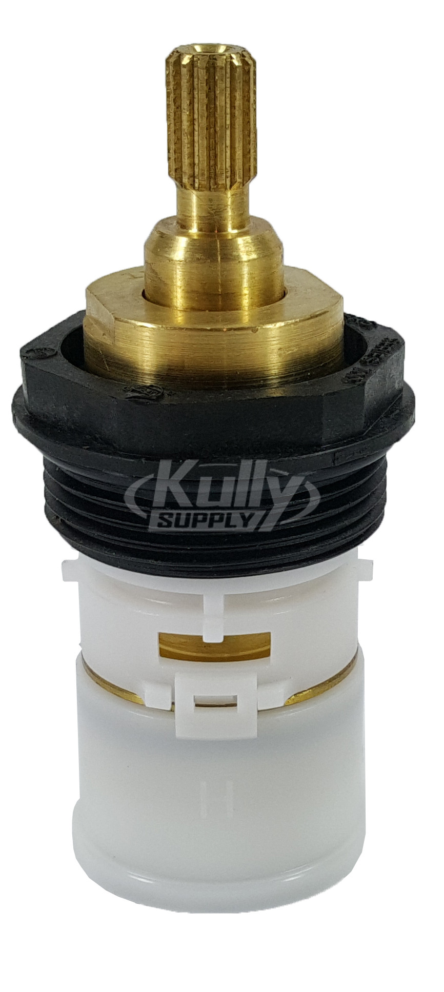 Powers 220 060 Cartridge Kit Kullysupply Com
