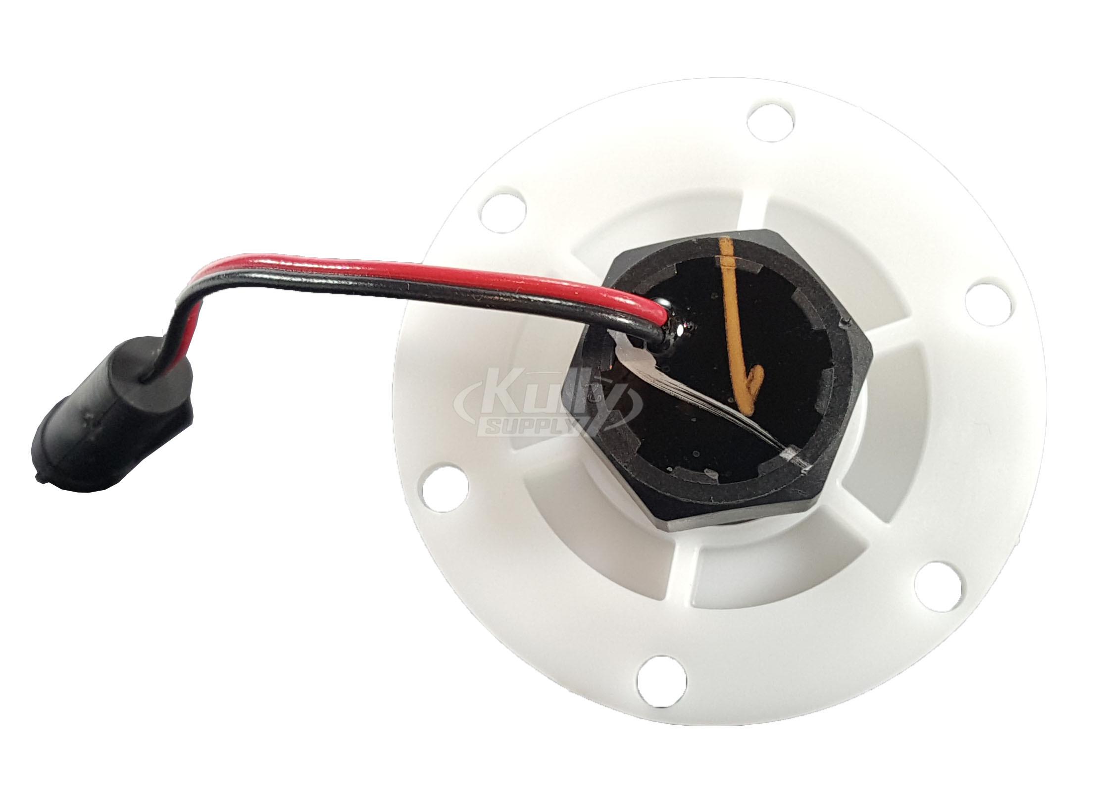 Zurn PTR6200-M Solenoid Replacement Kit