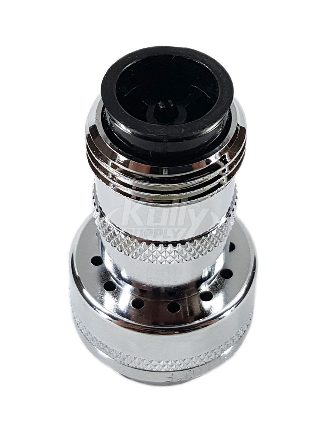 Woodford 50HA-CH Backflow Preventer | KullySupply.com