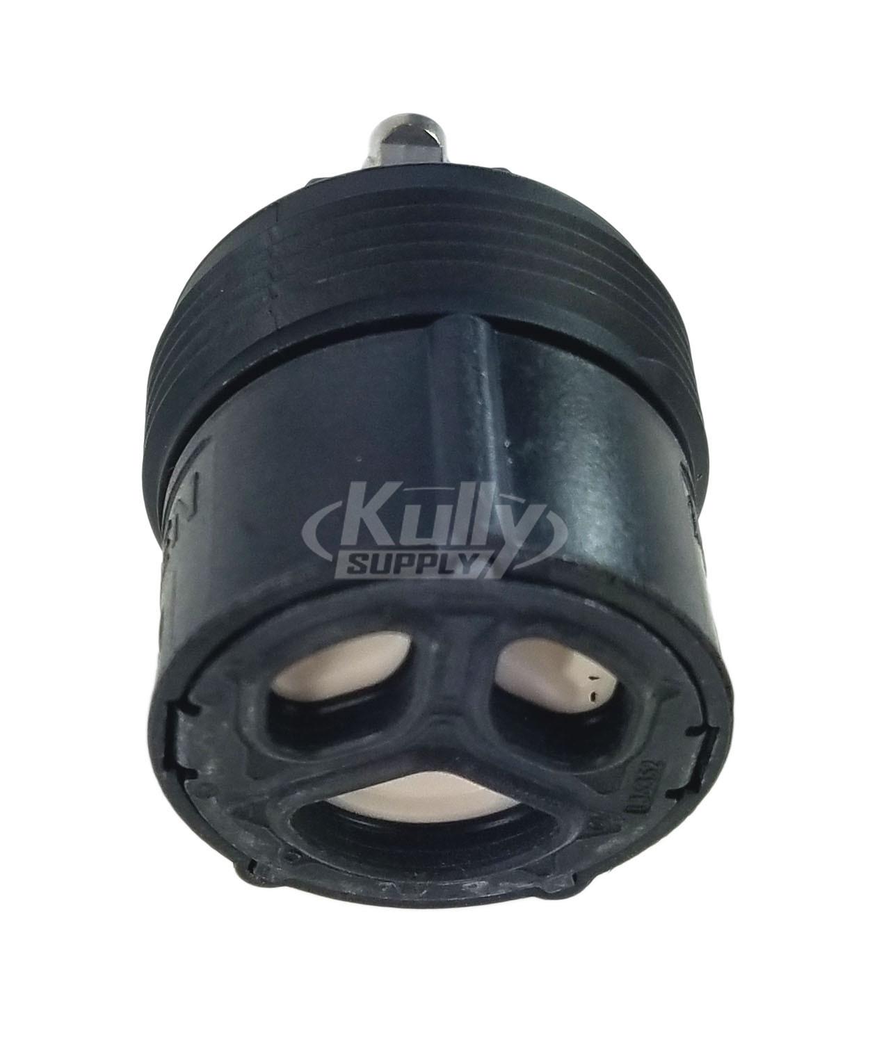 Moen 1255 Cartridge Kullysupply Com