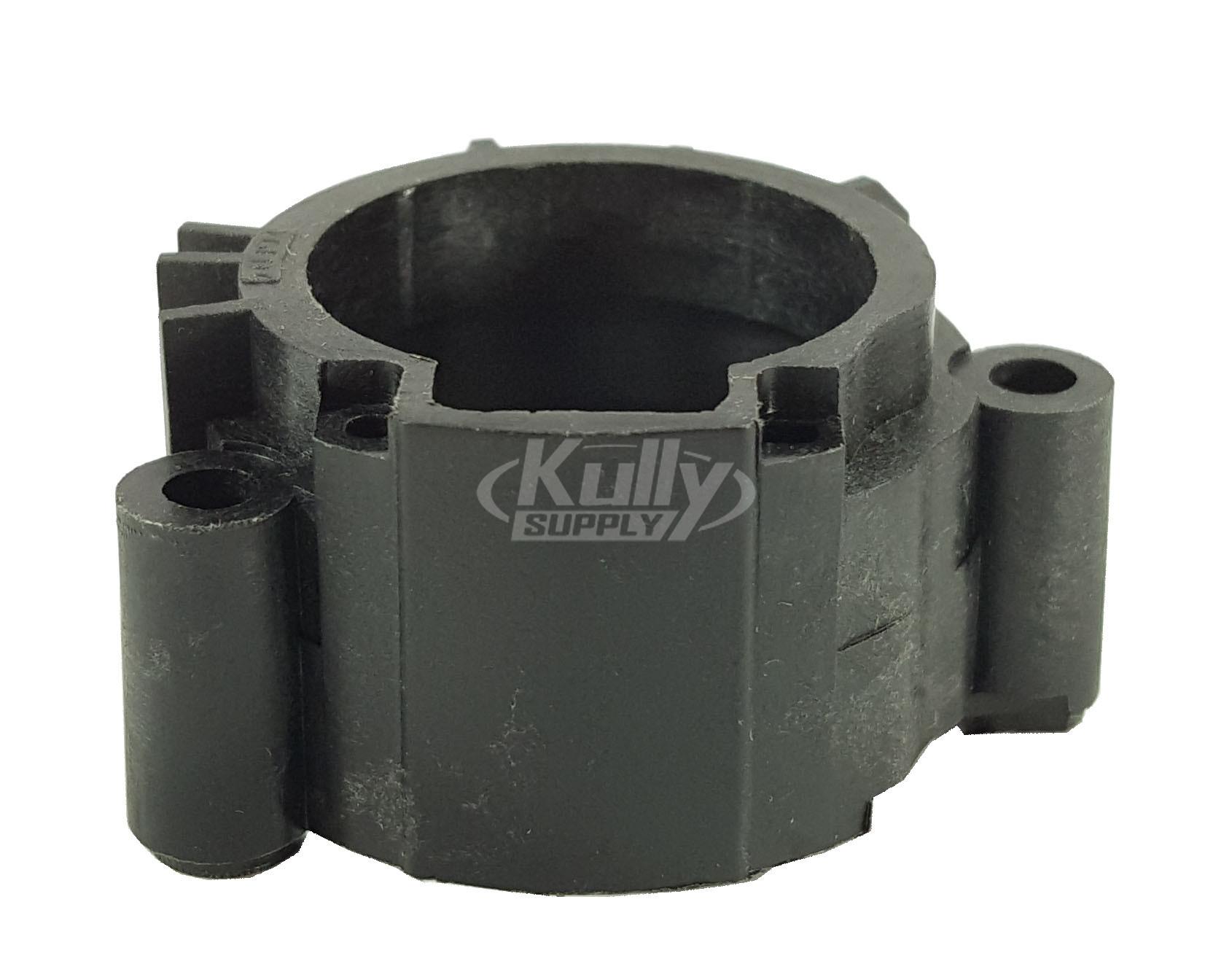 Chicago 242.978.AB.1 Universal Solenoid Repair Kit | KullySupply.com