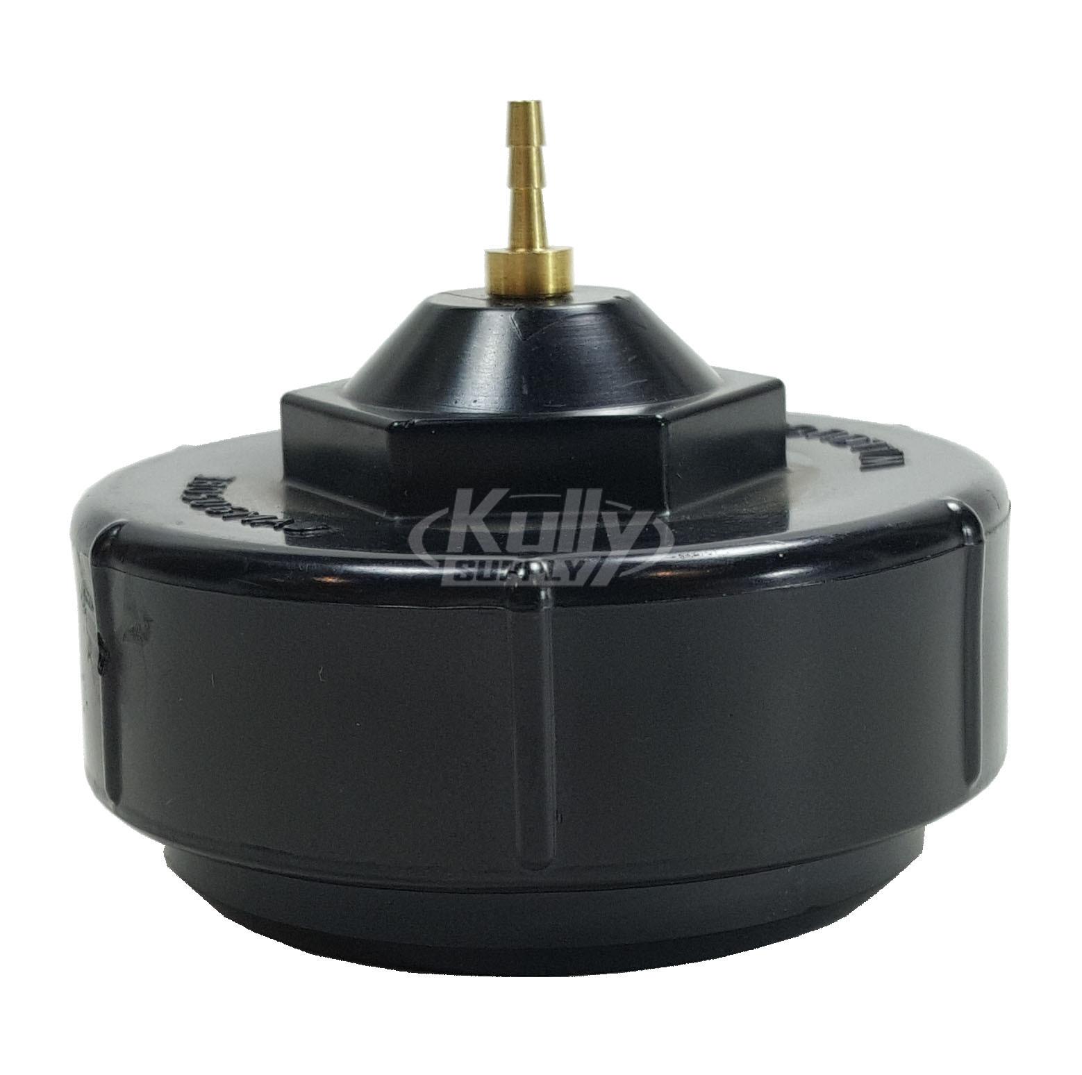 Willoughby 600307rk Rebuild Kit For 600307 Kullysupply Com
