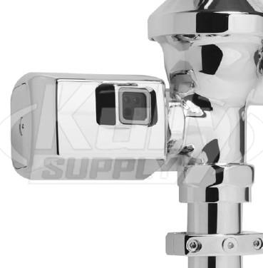 Technical Concepts 401187 Autoflush Sidemount Automatic