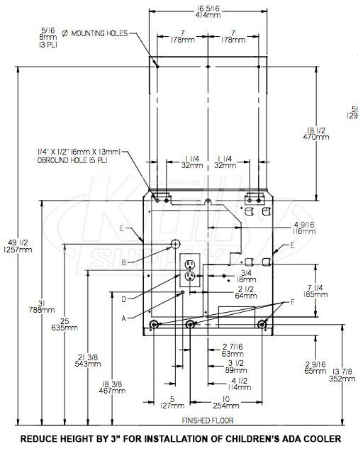 Water Fountain Chiller Schematic Diagram on crossbow schematic diagram, fuse schematic diagram, hvac schematic diagram, refrigeration schematic diagram, generator schematic diagram, chiller cooling tower schematic, chiller piping schematic, motor schematic diagram, electrical schematic diagram, chiller system schematic, heater schematic diagram, lighting schematic diagram, freezer schematic diagram, how chillers work diagram, chilled water schematic diagram, chiller schematic drawing, chiller plant schematic, piping schematic diagram, chiller cross section, boiler schematic diagram,
