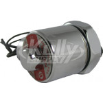 Sloan EL-124-2 Solenoid Assembly 24 Volt (for Exposed Installation)