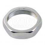 Sloan A-6 Flushometer Handle Coupling Nut