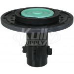 Sloan Regal A-41-A Toilet Drop-In Kit 1.6 GPF