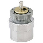 Chicago 665-190KJKABNF Actuator Part Actuator Assembly