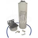 Elkay EWF172 Water Filter Kit