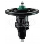 Sloan EBV-1020-A Flex Tube Toilet Repair Kit 1.6/3.5/4.5 GPF