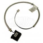 Sloan ETF-749-A Sensor for EBF-615 and EBF-650 Faucets