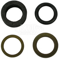 Symmons T-16 Packing, O-Ring, And Washers