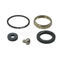 Symmons TA-9 Temptrol Spindle Repair Kit