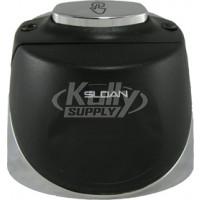 Sloan EBV-142-A G2 Flushometer Cover Assembly
