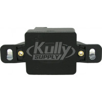 Sloan EL-1500 Optima Sensor Kit (for urinals)
