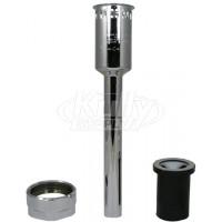 """Sloan V-600-AA Flushometer Vacuum Breaker Tube 3/4"""" x 9"""""""