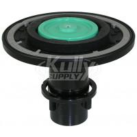 Sloan Royal A-1041-A Toilet Drop-In Kit 1.6 GPF