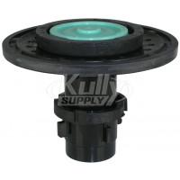 Sloan Regal A-42-A Urinal Drop-In Kit 1.0 GPF
