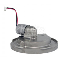 Sloan EBV-145-A G2 Inner Cover Assembly with Solenoid