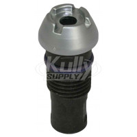 Oasis 030029-005 Cap and Nozzle Assembly