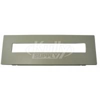 Elkay 22932C Front Panel Grey Beige