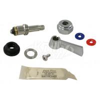 Fisher 3000-0001 Swivel Stem Repair Kit-COLD