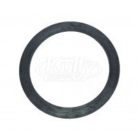 Fisher 11274 Gasket Clamping Ring