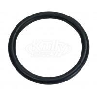 Sloan DO-6 Piston O-Ring