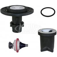 Sloan Regal R-1003-A Toilet Rebuild Kit 3.5 GPF