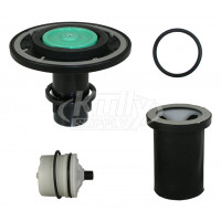 Sloan EL-1101-A Solenoid Performance Repair Kit 1.6 GPF (for Toilets)
