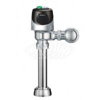 Sloan ECOS 8111-1.6/1.1 Sensor Flushometer