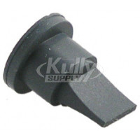 Sloan Flushmate B-108288 Duckbill Valve (Air Inducer)