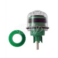 Sloan Crown CR-1004-A Piston Kit 1.6gpf (for toilets)