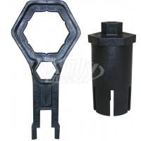 Sloan Flushmate ST100200 Tool Kit