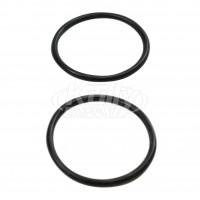 Symmons KN-121 O-Ring,15/16x 14/16 x1/16