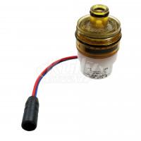 Chicago 240.744.AB.1 Sensor-Faucet Electronics Module