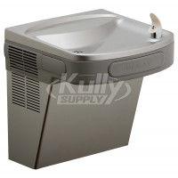 Elkay EZS8L Water Cooler Drinking Fountain