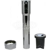 "Sloan V-500-AA Vacuum Breaker 1-1/4"" x 9"""