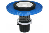 Zurn AquaVantage Triple Filter Diaphragm Kits