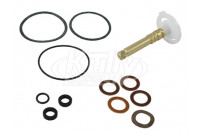Powers 410-378 Stem Kit 410 Series