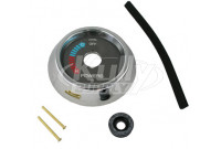 Powers 410-445 Standard 410 Dial Assembly