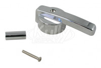 Powers 410-448 Lever Handle 410