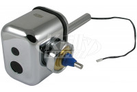 Zurn PEMS6000-HYM-IS Side-Mounted Solenoid Actuator