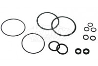 Powers 410-182 Hydro Gasket Repair Kit 410