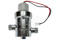 Sloan EBF-1011-A Solenoid Valve Assembly