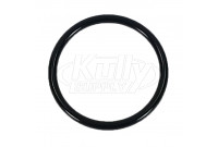 Zurn P6000-C31 Tailpiece O-Ring