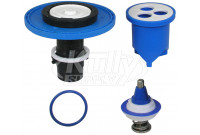Zurn AquaVantage Triple Filter Rebuild Kits