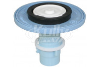 Zurn Aquaflush Chemical & Clog-Resistant Diaphragm Kits
