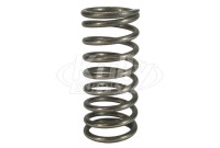 Sloan DO-16 Compression Spring