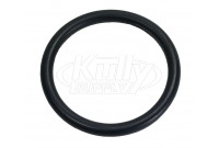Sloan DO-6 Piston O-Ring